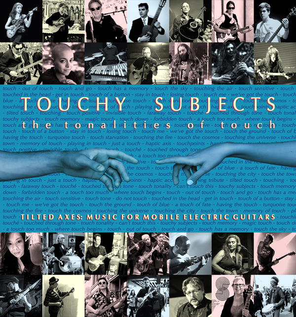 Touchy_Subjects_artists_600